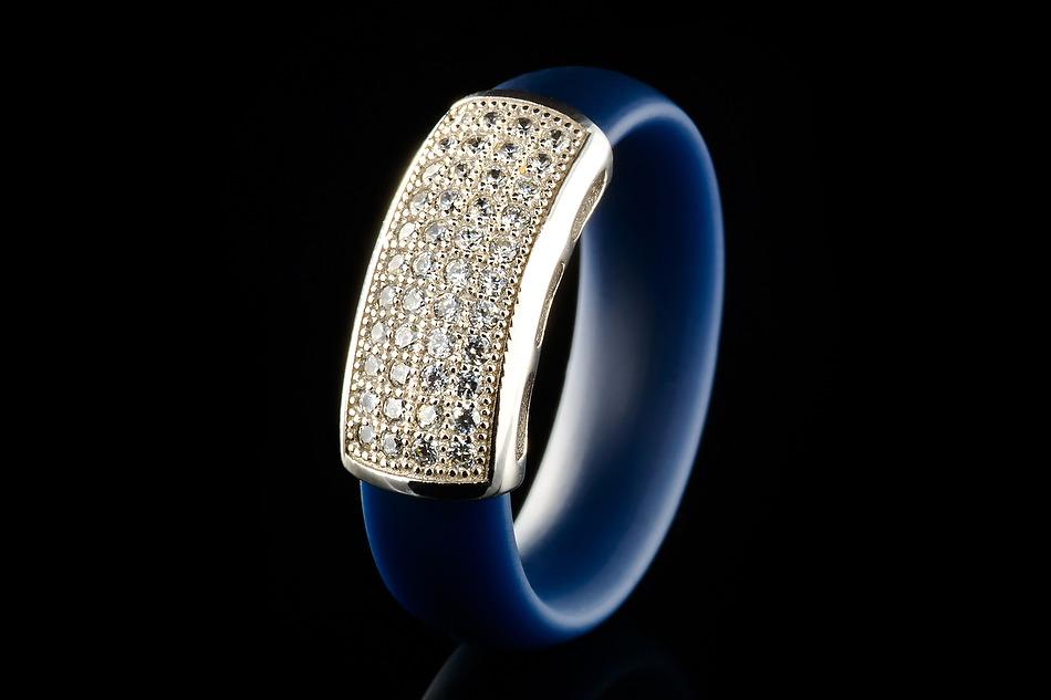 Fotenie šperkov, Fotenie produktov, produktový fotograf, produktové fotenie
